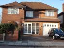 semi detached home to rent in St Marys Avenue North...