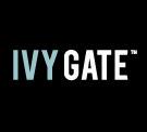 Ivy Gate, London - Sales & Lettingsbranch details