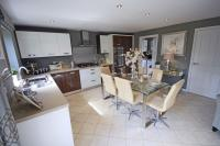 3 bed new property for sale in Queen Elizabeth Road...