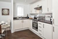 3 bedroom new property for sale in Queen Elizabeth Road...