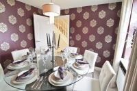 3 bed new property in Queen Elizabeth Road...