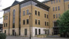 property to rent in Mountbatten House,