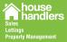 Househandlers Ltd, Surbiton