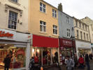 property to rent in  King Street, Whitehaven, CA28