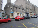 property to rent in  Perth Road, Dundee, DD2