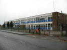 property for sale in Acornfield Road, Knowsley Industrial Park, Knowsley, L33