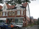property for sale in 57 Manchester Road,