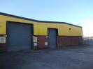 property to rent in 1a Abbotsfield Road,