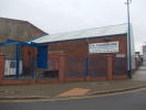property for sale in 23-27 Boundary Street, Kirkdale, Liverpool, L5