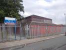 property for sale in Former Edge Hill Health Centre,  Crosfield Road, Liverpool, L7 5QL