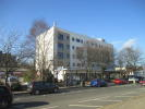 property for sale in Long Leasehold Student Investment Opportunity, London House London Road, Stoke-on-trent, ST4