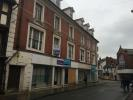 property to rent in / Cross Street, Oswestry, SY11