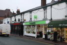 property to rent in  Faulkner Street, Hoole, Chester, CH2
