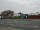 property for sale in Site  Edge Lane Drive, Liverpool, Merseyside, L13