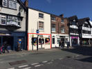 property to rent in 26 Frodsham Street Frodsham Street, Chester, CH1