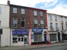 property for sale in Stafford Street, Liverpool, L3