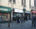property to rent in Bold Street, Liverpool, L1