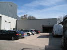 property to rent in Premises At, Sandwash Close, Rainford Industrial Estate, Rainford, St. Helens, WA11