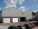 property to rent in Unit C Graylaw Industrial Estate, Wareing Road, Aintree, L9