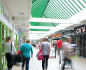 property to rent in Buckley Shopping Centre, Buckley, CH7