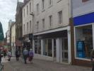 property to rent in High Street, Dumfries, DG1