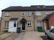 Kemble Drive Terraced house to rent