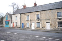2 bedroom Terraced home to rent in London Road, Cirencester