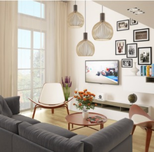 new Apartment in Firenze, Florence...