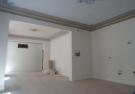 3 bed Apartment in Tuscany, Florence...