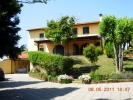 4 bedroom Detached Villa in Tuscany, Florence...