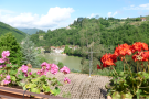 2 bedroom Detached property for sale in Tuscany, Florence, Londa