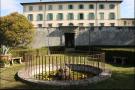 Apartment for sale in Arezzo, Arezzo, Tuscany