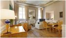 Firenze Apartment for sale