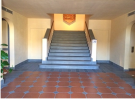 1 bed Apartment in Firenze, Florence...