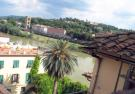 2 bed Apartment in Firenze, Florence...
