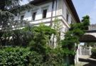 3 bedroom Apartment in Firenze, Florence...