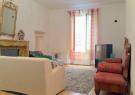 3 bed Apartment for sale in Firenze, Florence...