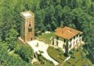 7 bedroom Villa in Vaglia, Florence, Tuscany