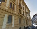 5 bed Apartment in Firenze, Florence...
