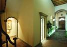 Firenze property