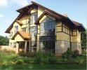 5 bedroom new development in Nairobi, Nairobi