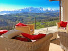3 bedroom Detached property in Abruzzo, Teramo, Bisenti