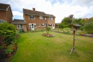 4 bed Detached home for sale in Balmoral Drive, Poynton...