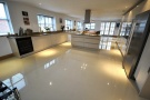 5 bedroom semi detached house in Off Glastonbury Drive...