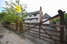 property for sale in Park Lane, Poynton, Stockport, Cheshire