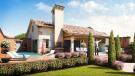 new house for sale in Midi-Pyrénées, Tarn...