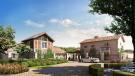 new home for sale in Midi-Pyrénées, Tarn...