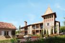 new Apartment for sale in Midi-Pyrénées, Tarn...
