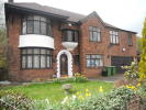 10 bedroom Detached property in Eastern Road, Selly Park...