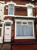 5 bedroom Terraced house in 64 Harrow Road...